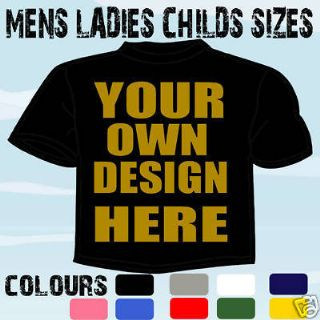 21ST BIRTHDAY PARTY PERSONALISED T SHIRT OWN DESIGN